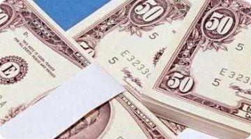 pénz kockázat nélküli befektetése az internetre)